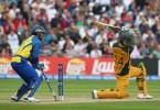 Australia+v+Sri+Lanka+ICC+Twenty20+World+Cup+ARyFDpQX9H7l