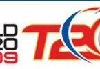 t20-09-logo0.jpg