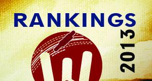 Ranking2013-01