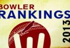 bowler ranking2013-01