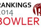 bowelrs ranking2014-01