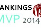 mvp ranking2014-01