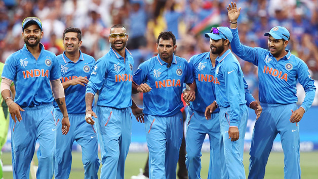 Mohammed-Shami-of-India-is-congratulated-by-teammates71