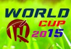 WORLD CUP 2015-01